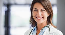 honorarberatung-mediziner